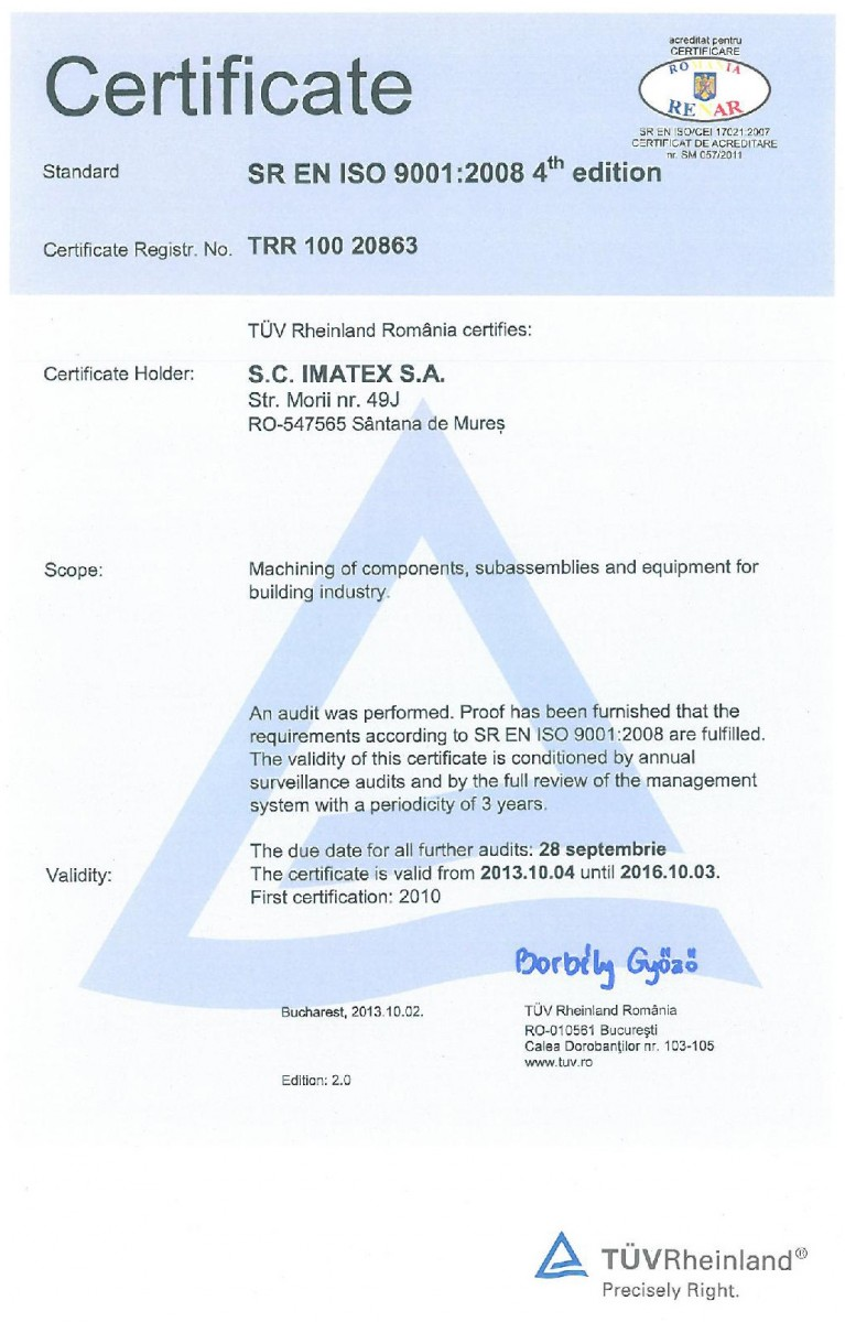 Certificat-ISO-engleza-2013-page-001