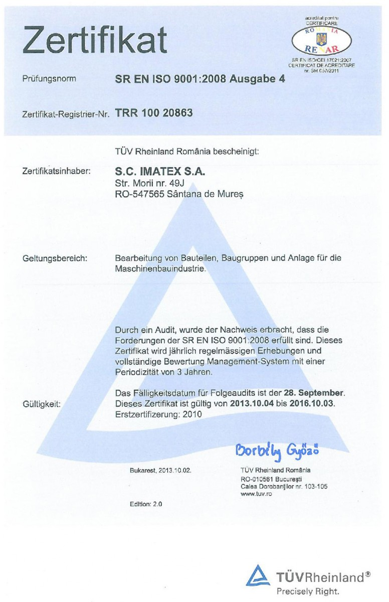 Certificat-ISO-germana-2013-page-001